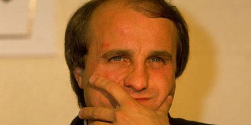 1990 : Jacques Fouroux démissionne de son poste de sélectionneur du XV de France